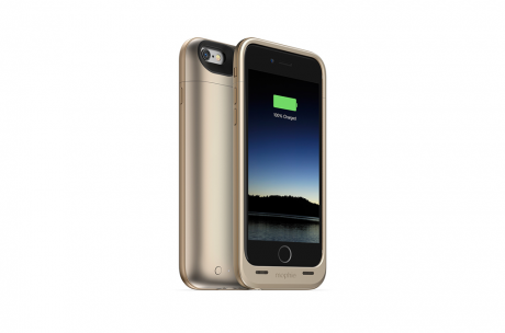 mophie-jpair-gold.png