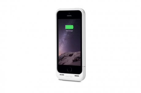 mophie-jpair-white-1.png