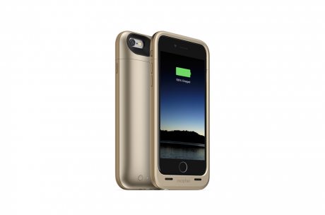 mophie-jpplus-gold.png