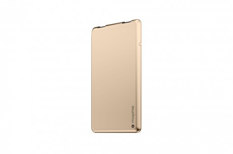 mophie-powerstation-3x-gold-1.jpg