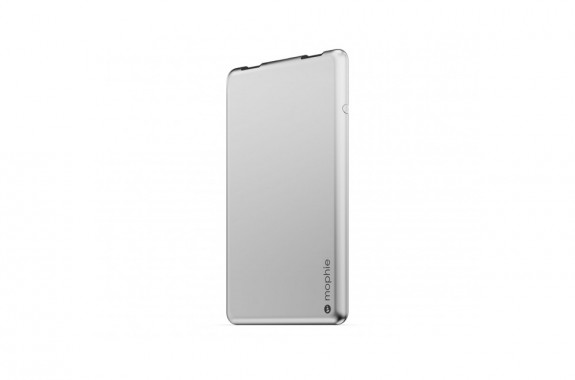 mophie-powerstation-3x-silver-1.jpg
