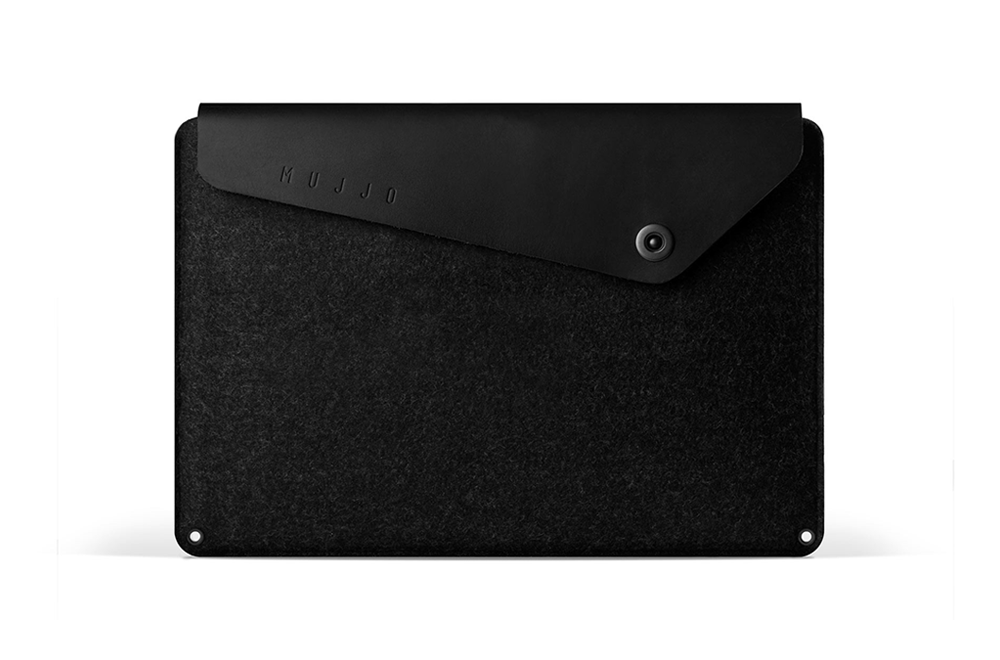 https://dpyxfisjd0mft.cloudfront.net/lab9-2/Producten/Mujjo/mujjo-mbp-sleeve-black.png?1423920030&w=1000&h=660