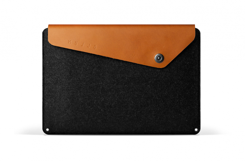 https://dpyxfisjd0mft.cloudfront.net/lab9-2/Producten/Mujjo/mujjo-mbp-sleeve-tan.png?1423920046&w=1000&h=660