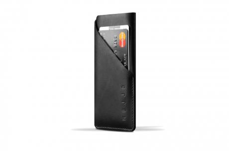 mujjo-slimwallet-iphone6-black.png