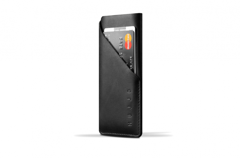 https://dpyxfisjd0mft.cloudfront.net/lab9-2/Producten/Mujjo/mujjo-slimwallet-iphone6-black.png?1423921256&w=1000&h=660