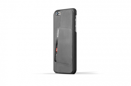 mujjo-wallet-80-plus-grey.png