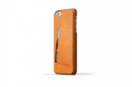 mujjo-wallet-80-plus-tan.png