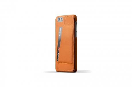 mujjo-wallet-80-tan.png