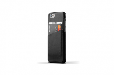 mujjo-wallet-iphone6-black-1.png