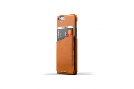 mujjo-wallet-iphone6-tan-1.png