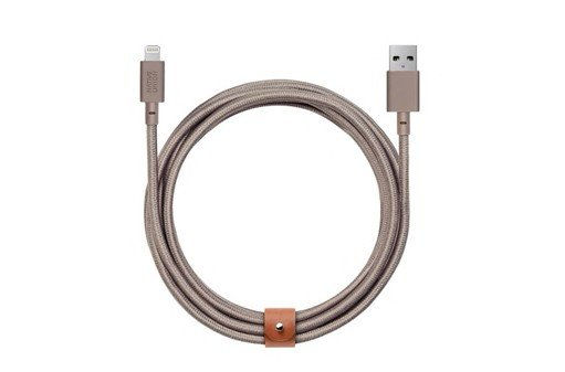 Native-Union-Belt-Cable---KV---Lightning---Taupe-3M.jpg