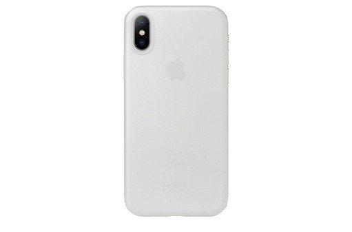 Native-Union-Clic-Air-Case-for-iPhone-X---Clear.jpg