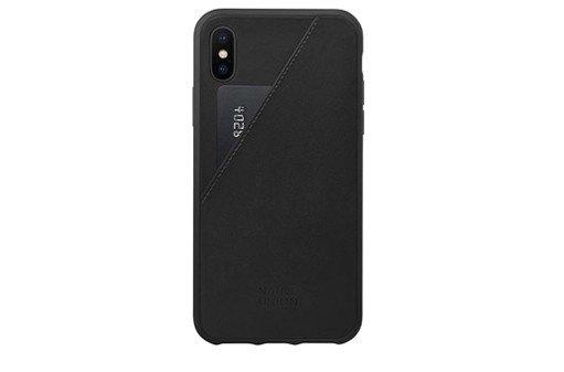 Native-Union-Clic-Card---iPHONE-X-Case---Black.jpg