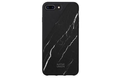 Native-Union-Clic-Marble-for-iPhone-78-+-Black.jpg
