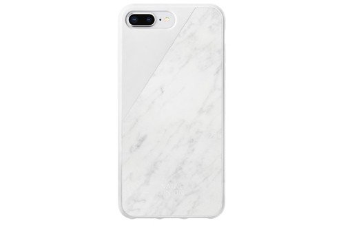 Native-Union-Clic-Marble-for-iPhone-78-+-White.jpg
