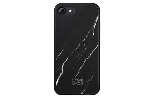 Native-Union-Clic-Marble-for-iPhone-78---Black.jpg