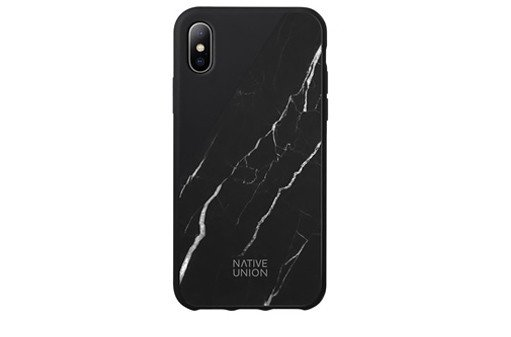 Native-Union-Clic-Marble-for-iPhone-X---Black.jpg