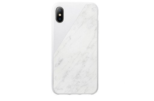 Native-Union-Clic-Marble-for-iPhone-X---White.jpg