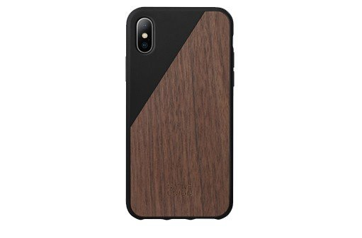 Native-Union-Clic-Wooden-for-iPhone-X-Black.jpg