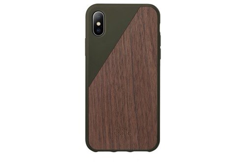 Native-Union-Clic-Wooden-for-iPhone-X-Olive.jpg