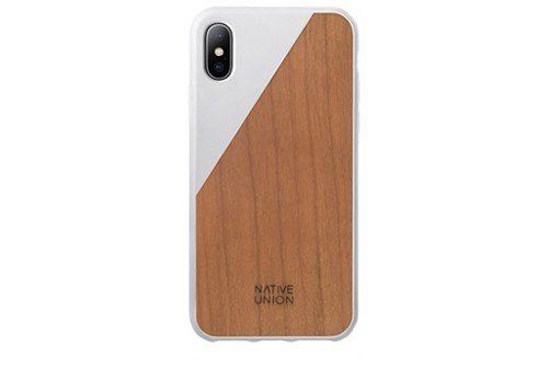 Native-Union-Clic-Wooden-for-iPhone-X-White.jpg