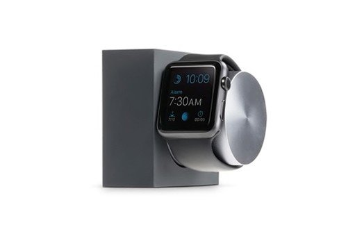 Native-Union-Dock-Apple-Watch-Silicon-Space-Grey.jpg