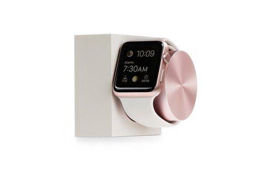 Native-Union-Dock-Apple-Watch-Silicon-StoneRose.jpg