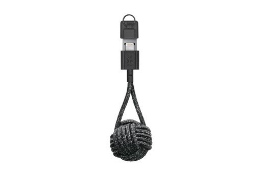 Native-Union-Key-Cable---KV---Lightning---Cosmos-Black.jpg