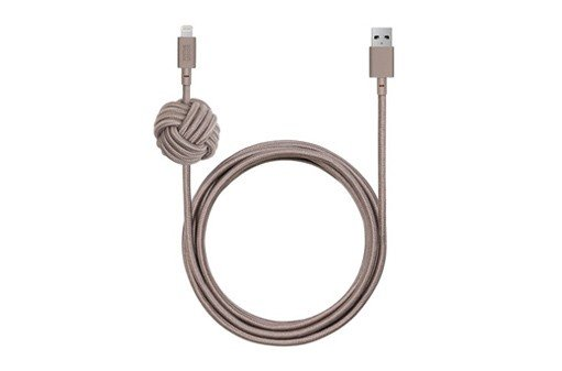 Native-Union-Night-Cable---KV---Lightning---Taupe.jpg