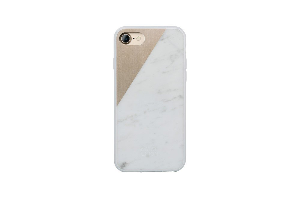 nativeunion-clic-marble-7-white.jpg