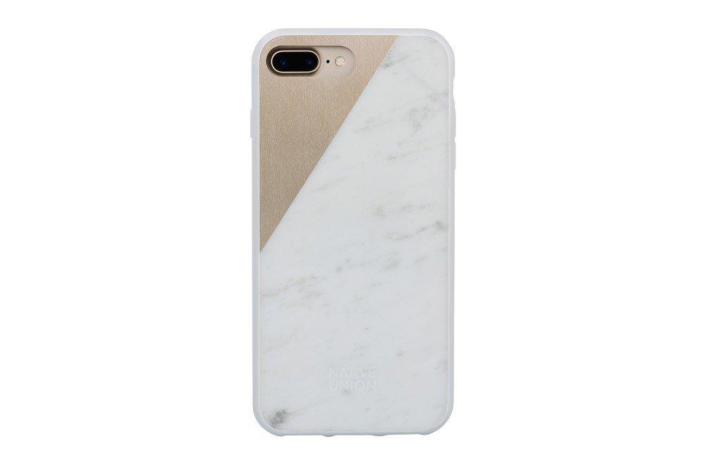 nativeunion-clic-marble-7P-white.jpg