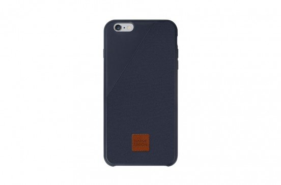 nativeunion-clic360plus-navy.jpg
