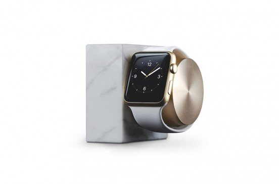nativeunion-marble-dock-watch3.jpg