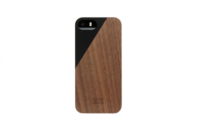 nativeunion-wooden-5s-black.jpg
