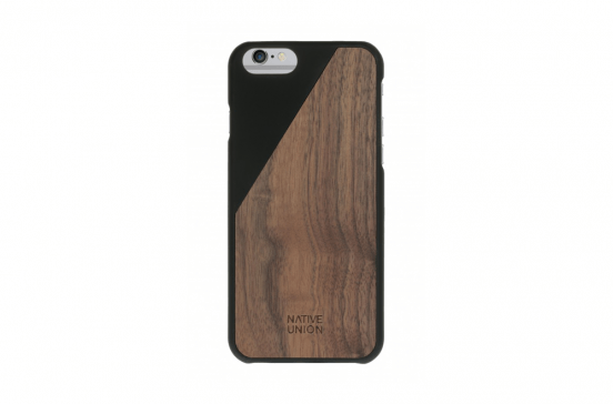 nativeunion-wooden-6-black.png