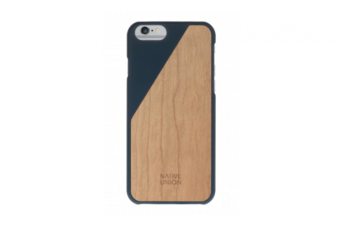 nativeunion-wooden-6-marine.png