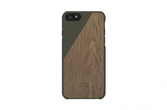 nativeunion-wooden-6-olive.png