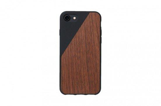 nativeunion-wooden-7-black.jpg