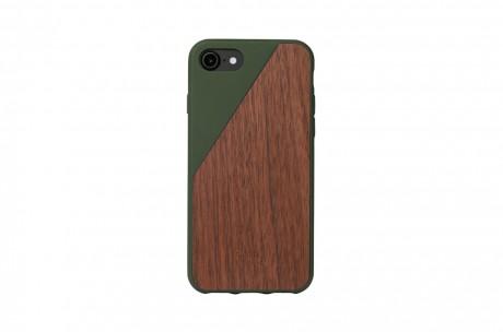 nativeunion-wooden-7-olive.jpg