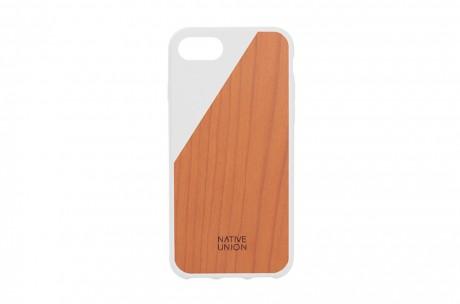 nativeunion-wooden-7-white.jpg