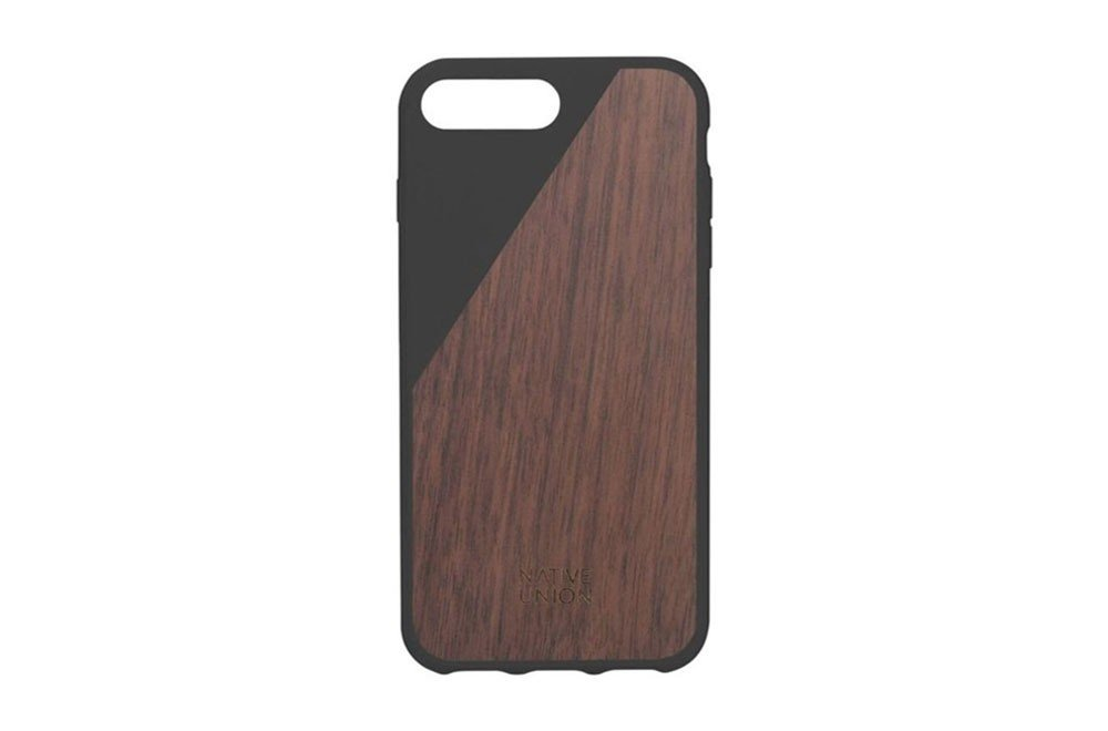 nativeunion-wooden-7P-black.jpg