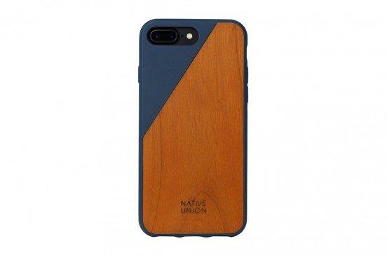nativeunion-wooden-7P-marine.jpg
