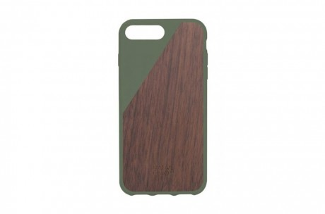 nativeunion-wooden-7P-olive.jpg