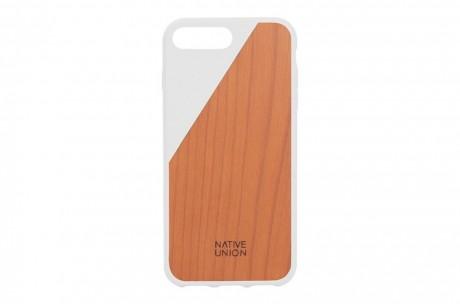 nativeunion-wooden-7P-white.jpg
