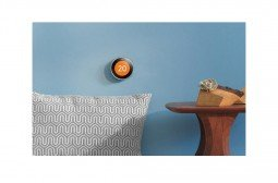 Nest-learning-thermostat1.jpg