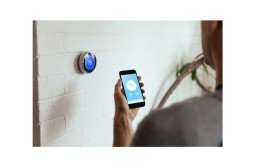 Nest-learning-thermostat3.jpg