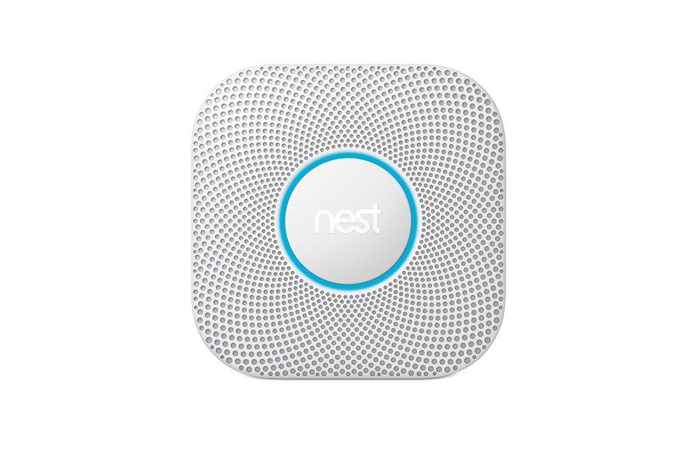 https://dpyxfisjd0mft.cloudfront.net/lab9-2/Producten/Nest/nest-protect.jpg?1451398996&w=1000&h=660