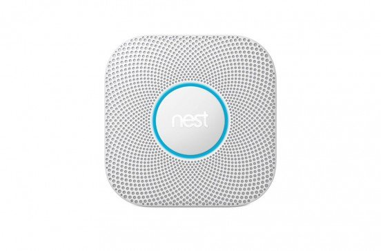 nest-protect.jpg