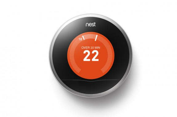 nest-therm-eol.jpg