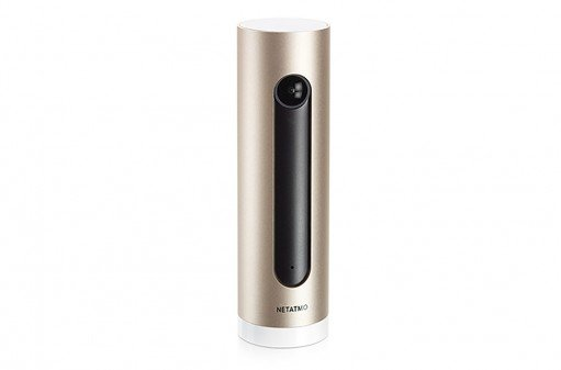 Netatmo Welcome_1407x0 copy.jpg